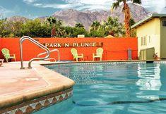 Deserts, Content, Park, Outdoor Decor, Home, Ad Home, Postres, Parks, Homes
