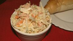 Cabbage, Vegetables, Food, Vegetable Recipes, Eten, Veggie Food, Cabbages, Meals, Collard Greens