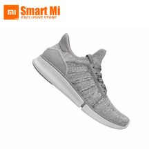 Cheap controller control, Buy Quality controle smart directly from China controller phone Suppliers: 2017 New Xiaomi Mijia Smart Shoes Fashionable High Good Value Design Replaceable Smart Chip Waterproof Phone APP Control Non Slip Sneakers, Light Running Shoes, Adidas Sneakers, Shoes Sneakers, Shoes Men, Wearable Device, Unique Shoes, En Stock, Courses