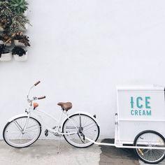 Pinterest- voguesmoothie  Instagram- giannasegura