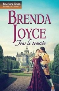 """Read """"Persuasion"""" by Brenda Joyce available from Rakuten Kobo. Amelia Greystone was deeply in love when the Earl of St. Just abruptly ended his courtship and left Cornwall ten years e. Used Books, Books To Read, My Books, Historical Romance, Historical Fiction, Brenda Joyce, Forgetting The Past, City Library, Love Deeply"""