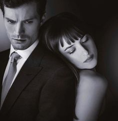 See this Instagram photo by @fiftyshades_trilogy • 3,013 likes