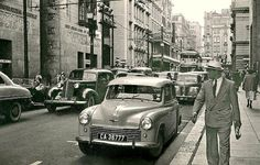 These 21 Awesome Old Black and White Photos Of Cape Town Will Make You Feel Nostalgic - Cape Town is Awesome Old Pictures, Old Photos, Cities In Africa, Cape Dutch, Before We Go, Cape Town South Africa, Most Beautiful Cities, Old Buildings, Historical Pictures
