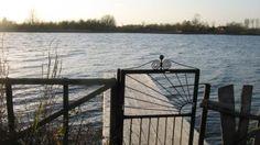 Periprava, Tulcea, Romania Investing/Development  For Sale - House for agroturism in the Danube Delta - IREL is the World Wide Leader in Romania Real Estate