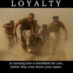 God Bless our Troops! Military Quotes, Military Pictures, Military Love, Military Humor, Military Brat, My Marine, Marine Corps, My Champion, Support Our Troops