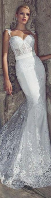 Riki Dalal 2013 bridal collection <3