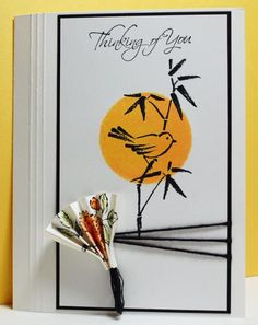 MMTPT292, Thinking of Wha by Missro - Cards and Paper Crafts at Splitcoaststampers