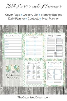 2018-Personal-Planner-IMG.png (735×1102)