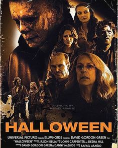 horror movie characters horror movie posters slasher movies best horror movies film posters horror films horror art halloween film movie wallpapers