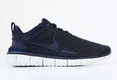 "Nike Free OG '14 ""Sting Ray"" - SneakerNews.com"