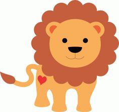 lion clipart png use these free images for your websites art rh pinterest com  cute lion cub clipart
