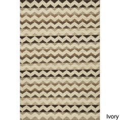 Dining Room  Sorrel Reversible Indoor Wool Rug (8' x 10') | Overstock.com Shopping - Great Deals on Momeni 7x9 - 10x14 Rugs