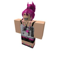 My profile for Roblox LOL If anyone has a Roblox friend request me my username is: hottorii