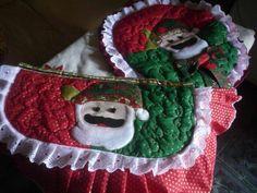 Desserts, Food, Christmas Themes, Tailgate Desserts, Deserts, Essen, Postres, Meals, Dessert