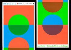 (via BuildingParis-36-802C-08.jpg (1654×1169)) · Dark Side of Typography
