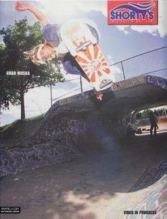 shortys-skateboards-chad-muska-2000.jpg (611×800)