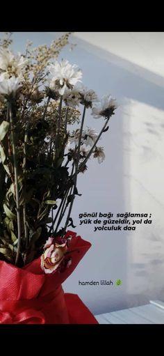 Dandelion, Islam, Flowers, Plants, Rage, Dandelions, Plant, Taraxacum Officinale, Royal Icing Flowers
