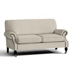 Brooklyn Upholstered Sofa