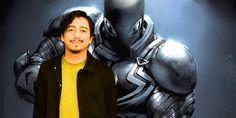 Could the MCU's Flash Thompson Become Venom?
