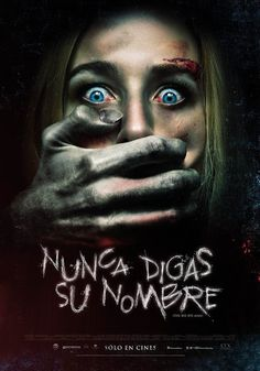The Bye Bye Man IMDb: by 39 users 2017 96 min Horror, Thriller Watch Trailer overview : When … Bye Bye Man Movie, Bye Bye Men, Best Horror Movies, Classic Horror Movies, Man Movies, Scary Movies, Watch Movies, Redbox Movies, Hollywood Music