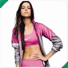 #runner #deporte #mujer #elcorteingles