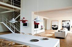 francesco pascali — Casa IR