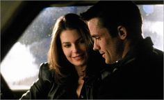 Lily and Rick - Once and Again (Billy Campbell & Sela Ward)