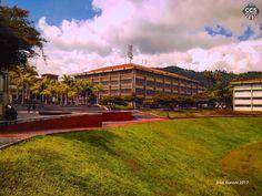 Te presentamos la selección del día: <<LUGARES: Universidad Simón Bolívar >> en Caracas Entre Calles. ============================  F E L I C I D A D E S  >> @josebaroni.compositor << Visita su galeria ============================ SELECCIÓN @teresitacc TAG #CCS_EntreCalles ================ Team: @ginamoca @huguito @luisrhostos @mahenriquezm @teresitacc @marianaj19 @floriannabd ================ #lugares #Caracas #Venezuela #Increibleccs #Instavenezuela #Gf_Venezuela #GaleriaVzla…
