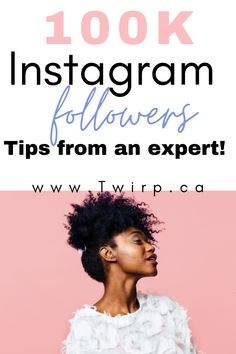 Learn how to grow your social media following and build a social media marketing strategy that WORKS! Top tips from an expert in Social media Marketing! Social media marketing strategy. Social media marketing design. Social media marketing business. Social media marketing Instagram. Social media marketing quotes. Social Media Marketing Tips. #socialmediamarketing #socialmediamarketingstrategy #socialmediamarketingtips #socialmediamarketingbusiness #socialmediamarketinginstagram Social Media Marketing Business, Digital Strategy, Marketing Quotes, Instagram Story Ideas, Story Highlights, Public Relations, Teaching, Tips, Learning