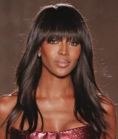 Image from http://www.essence.com/sites/default/files/images/2015/02/18/naomi-campbell-119_336x397_86.jpg.
