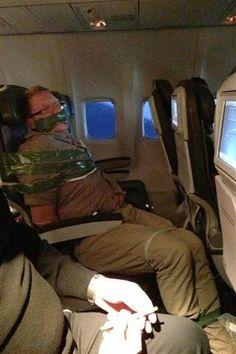 Bilderesultat for funny passenger
