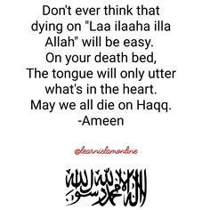 Allah Quotes, Muslim Quotes, Hindi Quotes, Quotations, Beautiful Islamic Quotes, Islamic Inspirational Quotes, Islamic Qoutes, Islamic Dua, Hadith