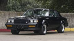 455 best buick grand nationals images in 2019 buick regal buick rh pinterest com