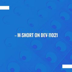 Tell me what you think of this? M-Short on DEV-11021 – Arduino Uno – R3 https://www.sparkfun.com/products/11021?lang=en%23comment-58487f9dfa2a50f33c8b4567&utm_campaign=crowdfire&utm_content=crowdfire&utm_medium=social&utm_source=pinterest