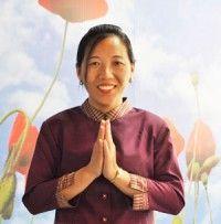 traditionelle thaimassage konstanz