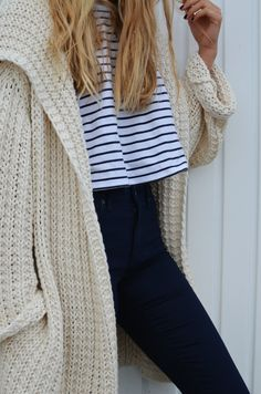 OUTFIT / SEPTEMBER #5 | .M I N T M A R Y.