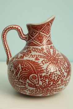 De metselaar porceleyne fles dating