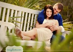#Engagement Session #engaged #engagement ring