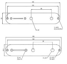 fender telecaster measurements  Google Search | 111