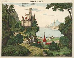 1586.jpg (507×400)