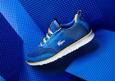 Sneakers Mag Lego on Behance