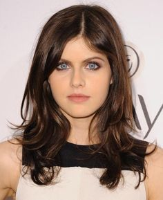 "Logan Lerman Girlfriend Alexandra Daddario Posts ""Love Is A Lie"" On Twitter - http://imkpop.com/logan-lerman-girlfriend-alexandra-daddario-posts-love-is-a-lie-on-twitter/"