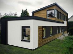 gido van zon architectuur Roosendaal | architect Roosendaal