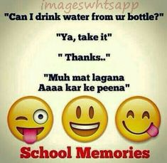 Funny Memes About Life, Funny School Memes, School Humor, Funny Relatable Memes, Funny Quotes About School, School Fun, School Days, Latest Funny Jokes, Some Funny Jokes