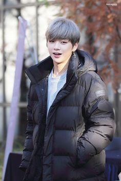 Wanna One Kang Daniel Eider Fansign Daniel 3, Choi Daniel, Ha Sungwoon, Produce 101 Season 2, Kim Jaehwan, Lee Daehwi, Busan, Korean Singer, Jinyoung