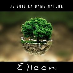 Je suis la dame nature – Musique instrumental, Chant … by Eileen  Buy the album on iTunes Store: