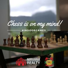 http://amp.gs/CN1T #nirvanrealty #wollywood #bigboss #bigbossmarathi #cityofmusic #RealEstate #Realtor #Realty #Broker #ForSale #NewHome #HouseHunting #MillionDollarListing #HomeSale #HomesForSale #Property #Properties #Investment #Home #Housing #Listing #Mortgage #CreditReport #Chessgame #Chess