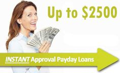Paperless payday loans get it without hassles