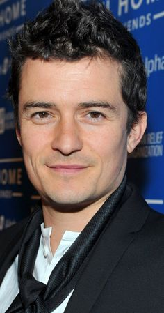 Pictures & Photos of Orlando Bloom