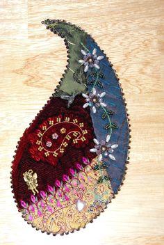 What a neat idea! Betty Pillsbury & Green Spiral Herbs: February 2012